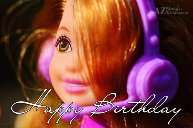 azbirthdaywishes-birthdaypics-21357