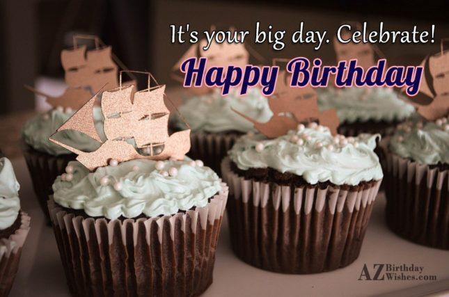 azbirthdaywishes-birthdaypics-21382