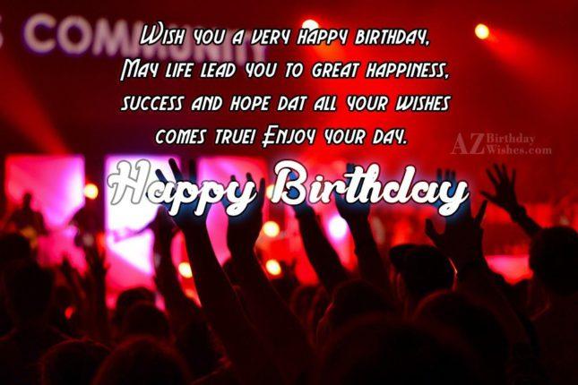 azbirthdaywishes-birthdaypics-21400