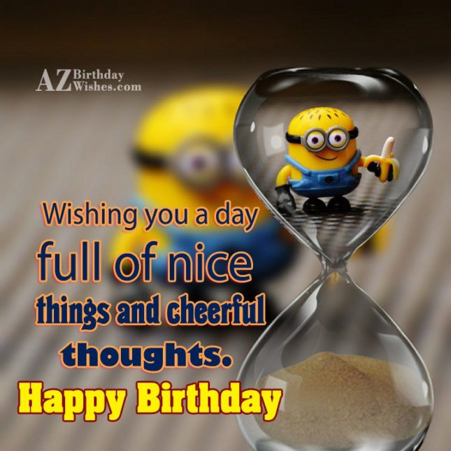 azbirthdaywishes-birthdaypics-21402