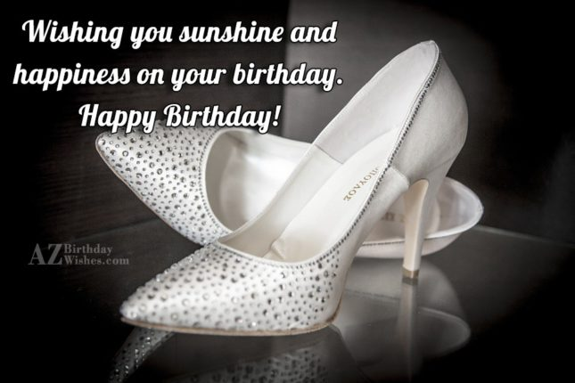 azbirthdaywishes-birthdaypics-21405