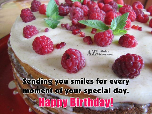 azbirthdaywishes-birthdaypics-21407