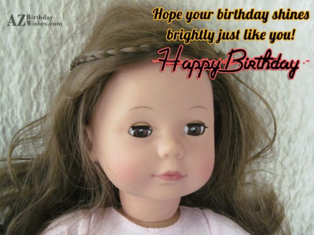 azbirthdaywishes-birthdaypics-21412