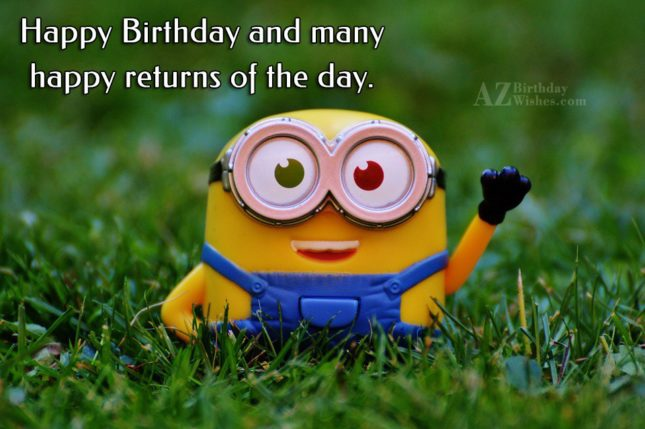azbirthdaywishes-birthdaypics-21429