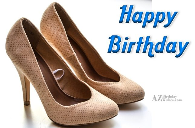 azbirthdaywishes-birthdaypics-21432