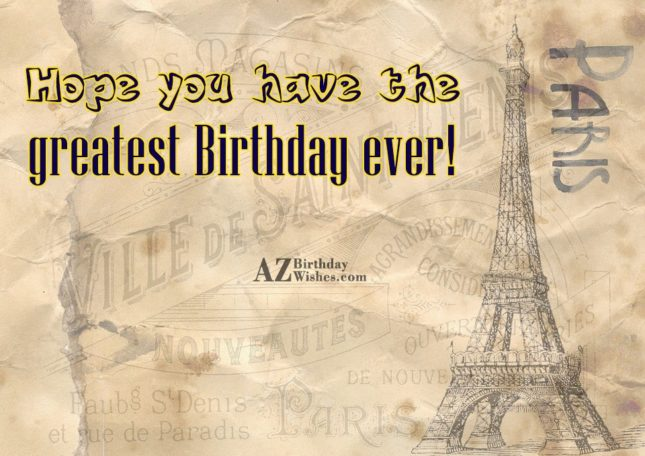 azbirthdaywishes-birthdaypics-21433