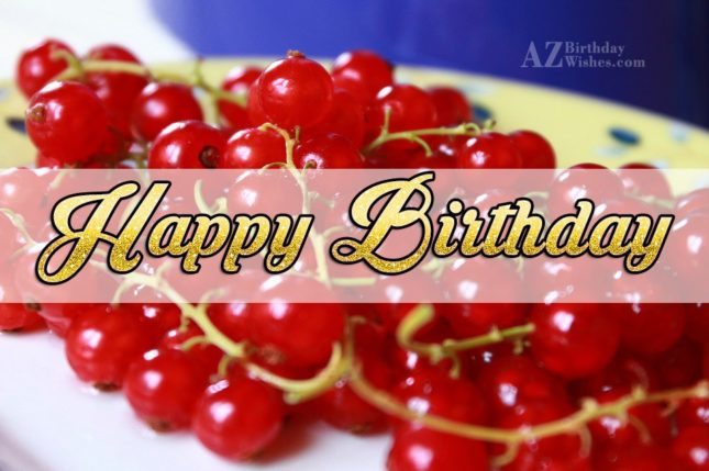 azbirthdaywishes-birthdaypics-21434