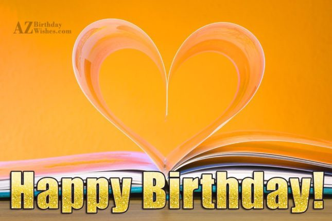 azbirthdaywishes-birthdaypics-21435
