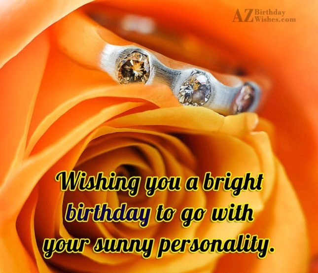 azbirthdaywishes-birthdaypics-21438