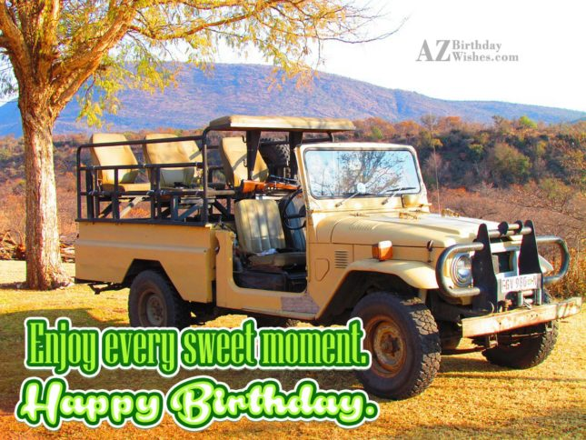 azbirthdaywishes-birthdaypics-21457