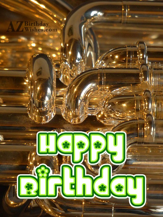 azbirthdaywishes-birthdaypics-21458
