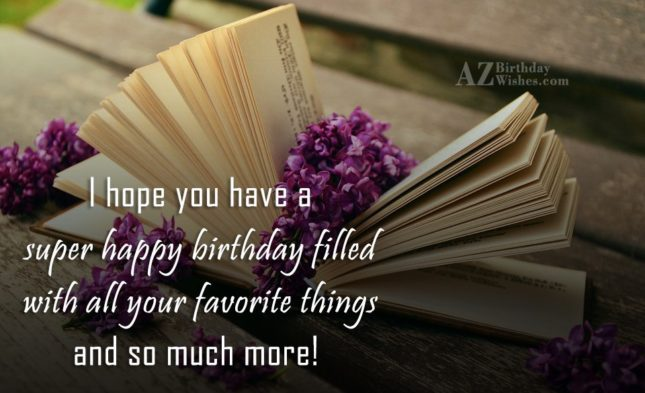 azbirthdaywishes-birthdaypics-21462
