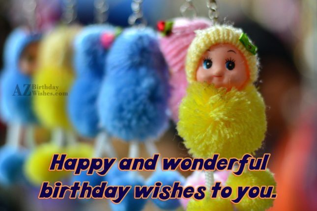 azbirthdaywishes-birthdaypics-21466
