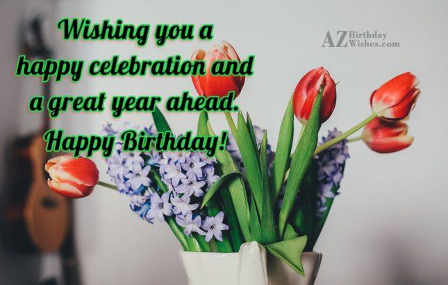 azbirthdaywishes-birthdaypics-21482