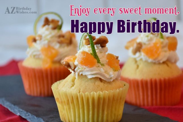 azbirthdaywishes-birthdaypics-21489