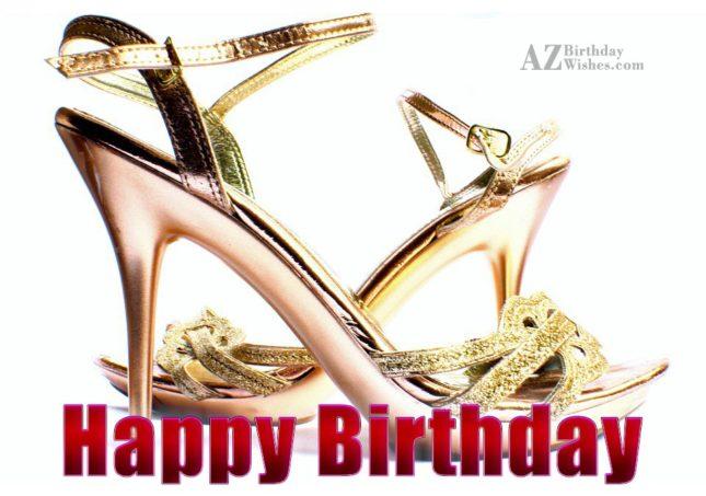 azbirthdaywishes-birthdaypics-21511
