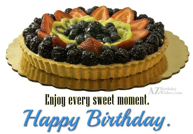 azbirthdaywishes-birthdaypics-21513