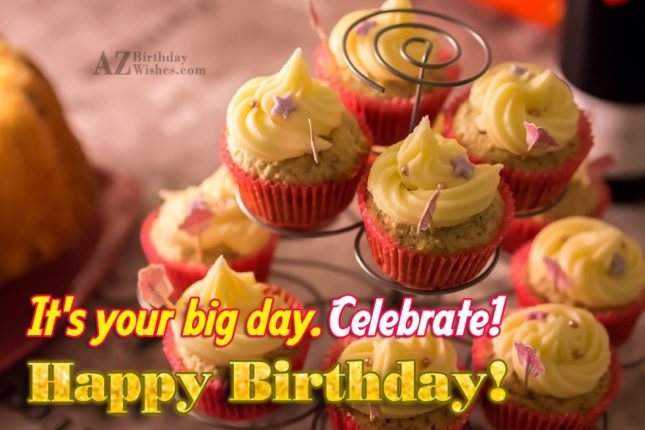 azbirthdaywishes-birthdaypics-21515