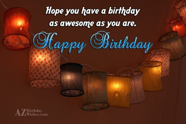 azbirthdaywishes-birthdaypics-21532