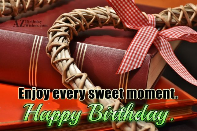 azbirthdaywishes-birthdaypics-21539