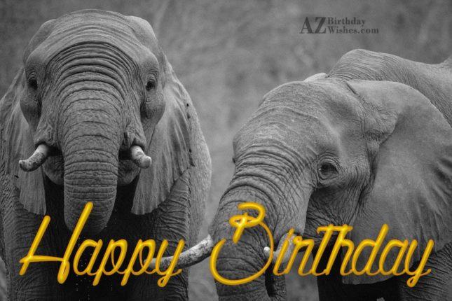 azbirthdaywishes-birthdaypics-21541