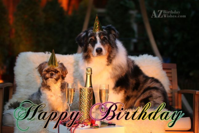 azbirthdaywishes-birthdaypics-21554