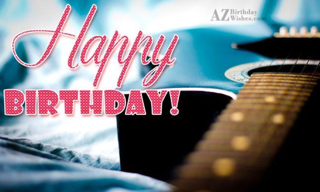 azbirthdaywishes-birthdaypics-21555