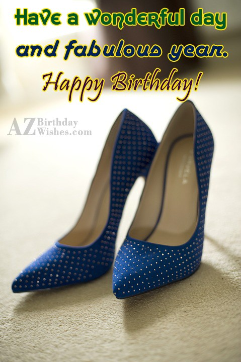 azbirthdaywishes-birthdaypics-21558