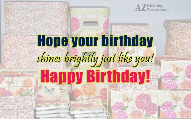 azbirthdaywishes-birthdaypics-21561