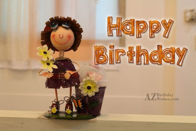 azbirthdaywishes-birthdaypics-21565