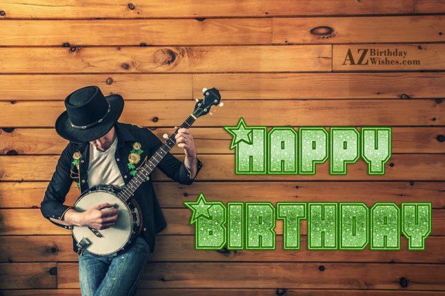 azbirthdaywishes-birthdaypics-21579