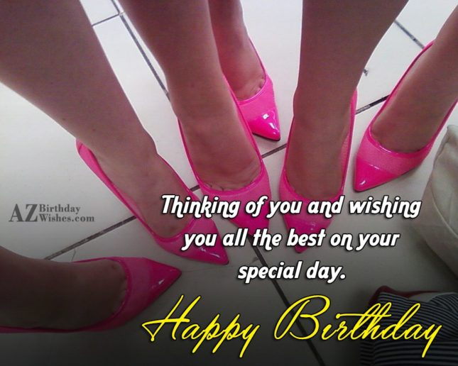 azbirthdaywishes-birthdaypics-21580