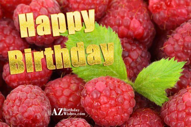 azbirthdaywishes-birthdaypics-21582
