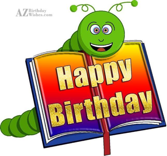 azbirthdaywishes-birthdaypics-21583