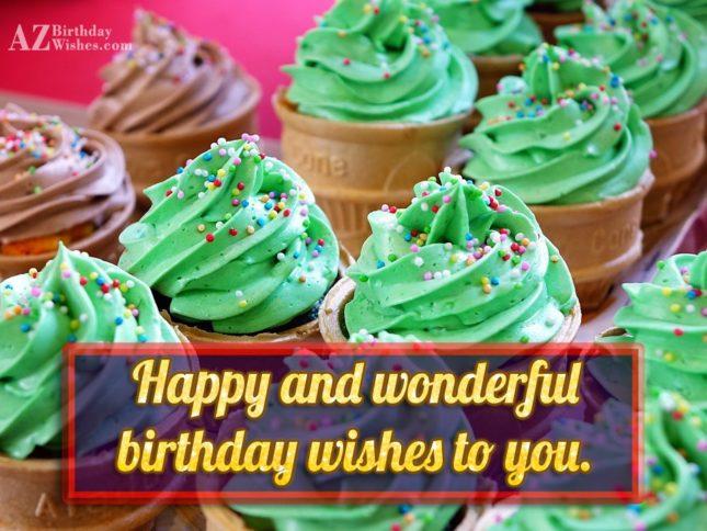 azbirthdaywishes-birthdaypics-21584
