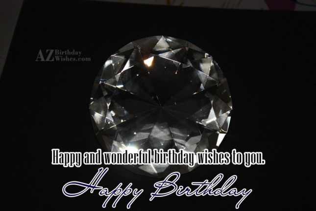 azbirthdaywishes-birthdaypics-21586