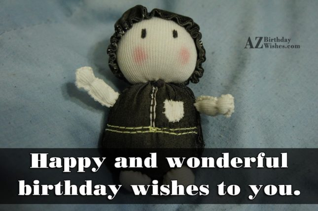 azbirthdaywishes-birthdaypics-21587