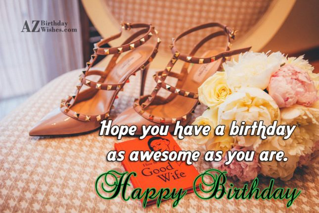 azbirthdaywishes-birthdaypics-21602