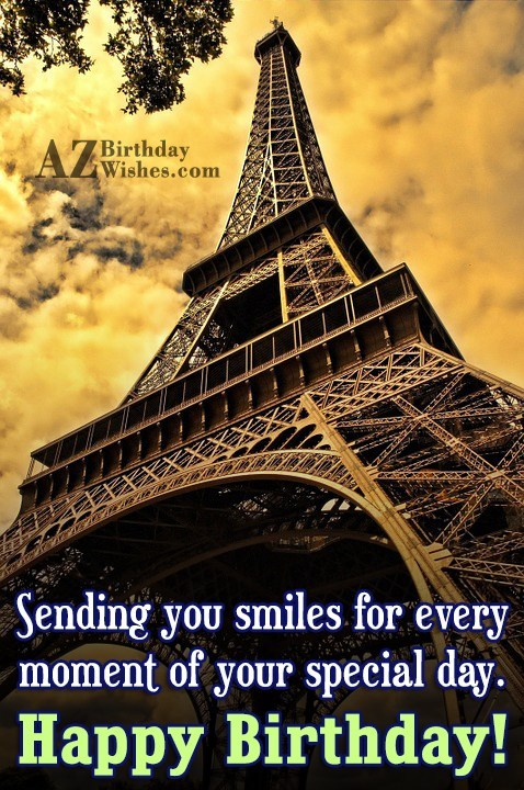 azbirthdaywishes-birthdaypics-21603