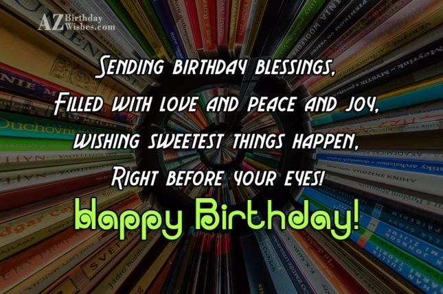 azbirthdaywishes-birthdaypics-21605