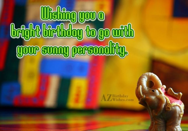 azbirthdaywishes-birthdaypics-21607