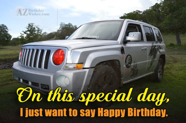 azbirthdaywishes-birthdaypics-21620