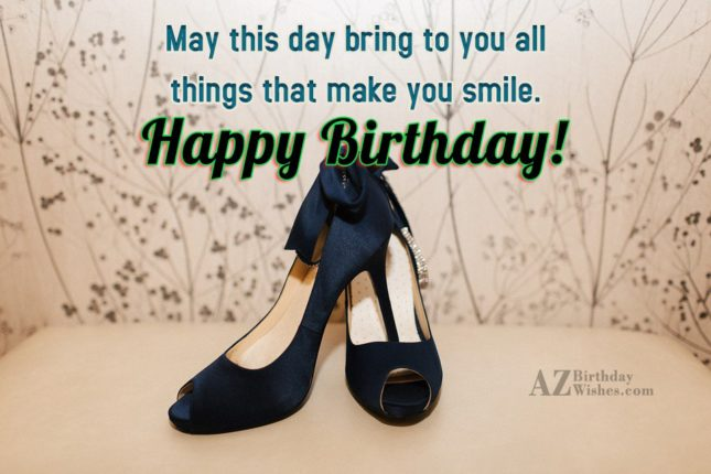 azbirthdaywishes-birthdaypics-21622