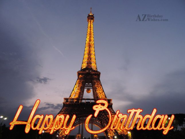 azbirthdaywishes-birthdaypics-21623