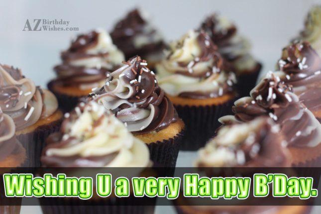 azbirthdaywishes-birthdaypics-21626