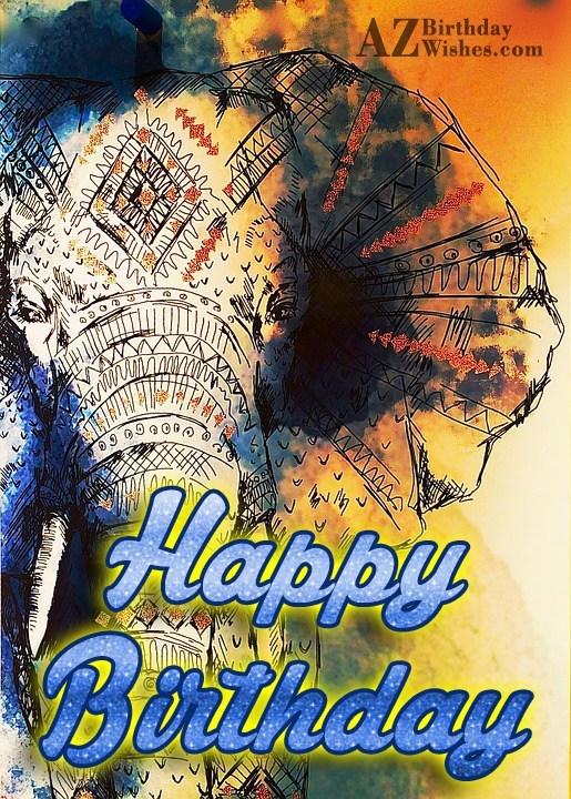azbirthdaywishes-birthdaypics-21627