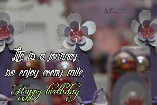 azbirthdaywishes-birthdaypics-21657