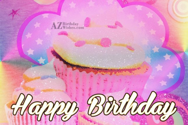 azbirthdaywishes-birthdaypics-21664