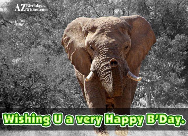 azbirthdaywishes-birthdaypics-21665