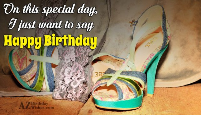 azbirthdaywishes-birthdaypics-21679